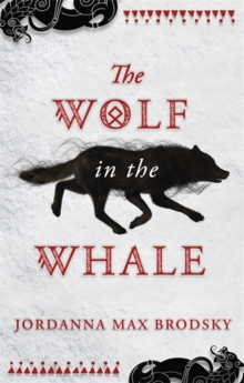 Image for The wolf in the whale