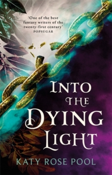 Image for Into the dying light
