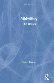 Image for Midwifery