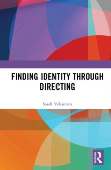 Image for Finding identity through directing