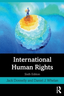 Image for International human rights
