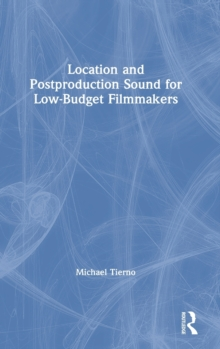 Image for Location and postproduction sound for low budget filmmakers