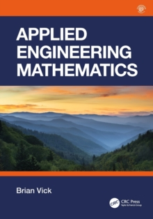 Image for Applied engineering mathematics