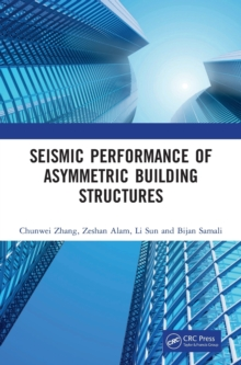 Image for Seismic performance of asymmetric building structures