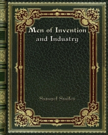 Image for Men of Invention and Industry