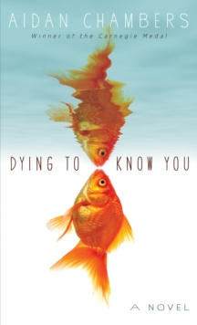 Image for Dying to know you