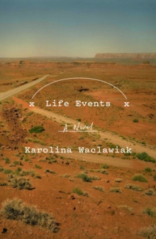 Image for Life events