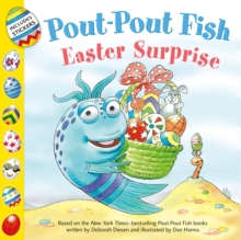 Easter surprise - Diesen, Deborah