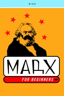Image for Marx for Beginners