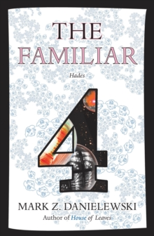 Familiar, Volume 4 Hades