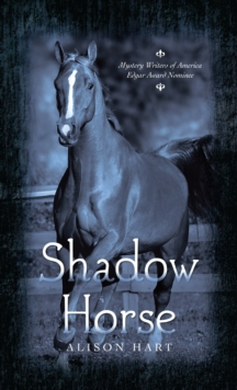 Image for Shadow Horse