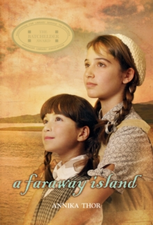 Image for A Faraway Island