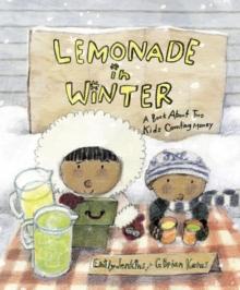 Image for Lemonade In Winter
