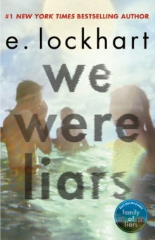 Image for We Were Liars