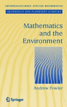 Image for Foundations of Differential Calculus