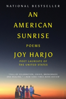 Image for An American Sunrise