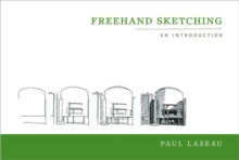 Image for Freehand sketching  : an introduction