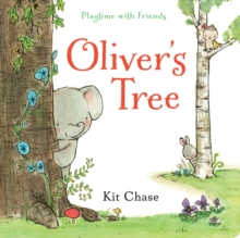 Image for Oliver's Tree