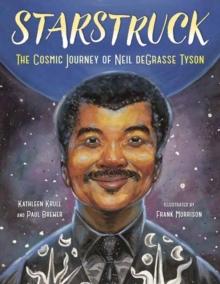 Image for Starstruck