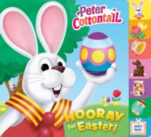 Image for Hooray for Easter!