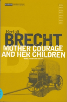 Image for Mother Courage and her children