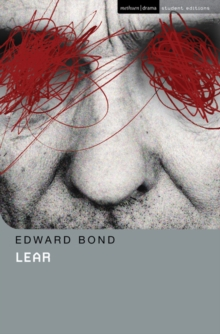 Image for Lear