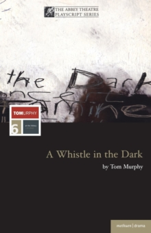 A Whistle in the Dark