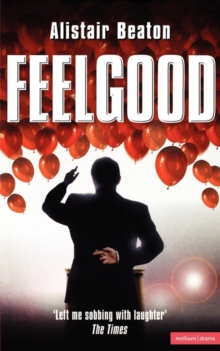 Image for Feelgood