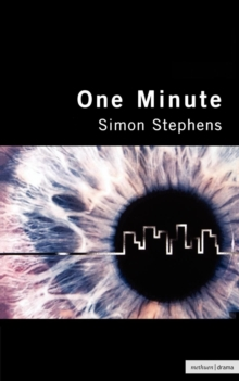 Image for One minute