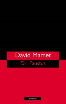 Image for Dr Faustus