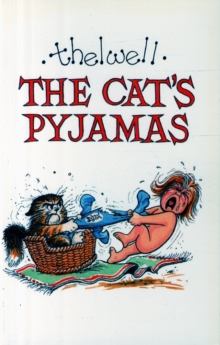 Image for The cat's pyjamas