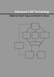 Advanced LISP Technology (Advanced Information Processing Technology)