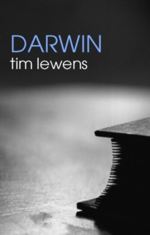Image for Darwin