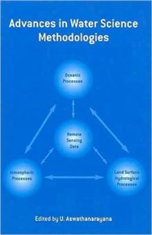 Advances in Water Science Methodologies
