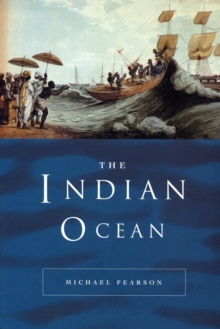 Image for The Indian Ocean