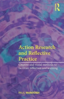 Action Research Reflective Practice