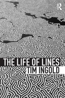 Image for The life of lines