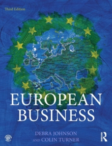 Image for European business