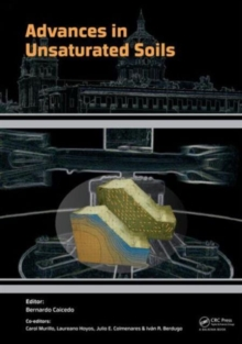 Advances in Unsaturated Soils