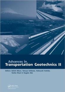 Advances in Transportation Geotechnics 2
