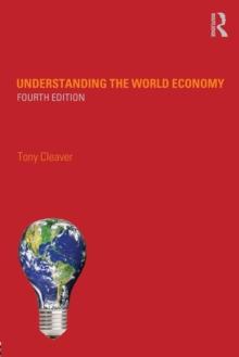 Image for Understanding the world economy