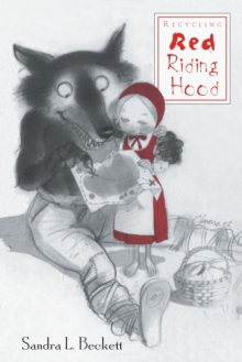 Image for Recycling Red Riding Hood