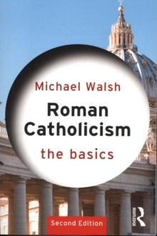Image for Roman Catholicism