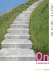 Image for On landscapes