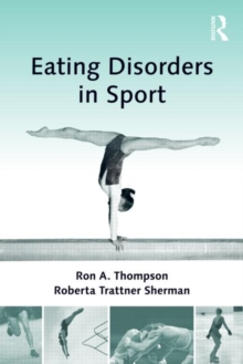 Image for Eating disorders in sport