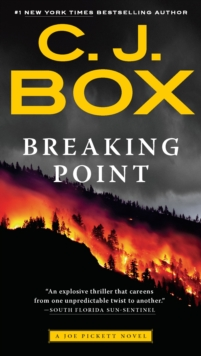 Image for Breaking Point