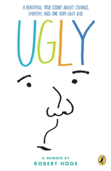 Image for Ugly