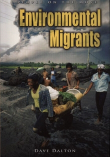 Image for Environmental migrants