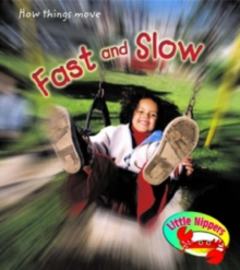 Image for Fast and slow