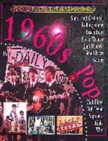 Image for 1960s pop